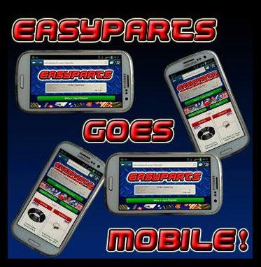 easypartsfb_web