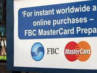 fbc-mastercard-th