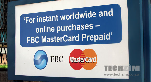 fbc-mastercard