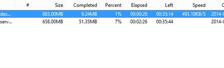 download-from-ubuntu