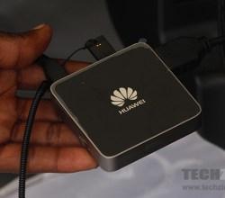 Huawei-media-q