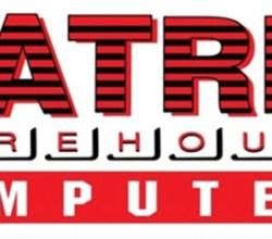 Matrix warehouse copy
