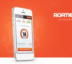 roamer-app-reduces-roaming-charges