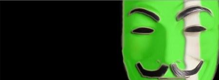 metbank-hacked