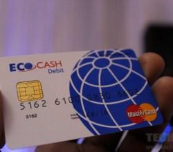 ecocash-debit-card