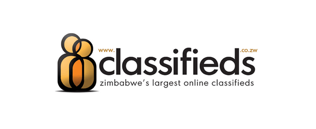 classifieds_logo