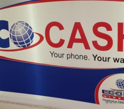EcoCash-Banner