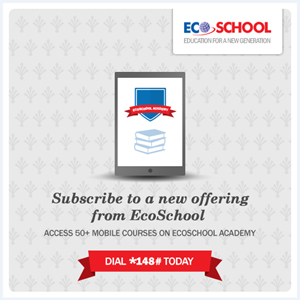 EcoSchool-Academy-Main