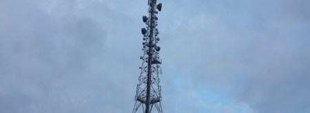 Base-Station-CBD