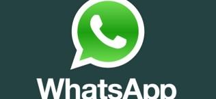 whatsapp-logo-635