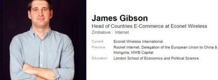 econet-james-gibson