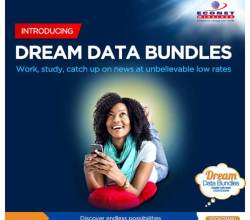 Econet-Dream-Bundles