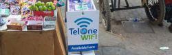 TelOne-WiFi