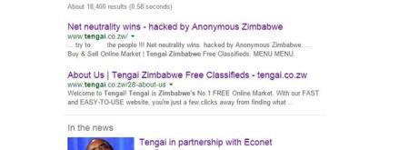 Tengai-ZW-Hacked