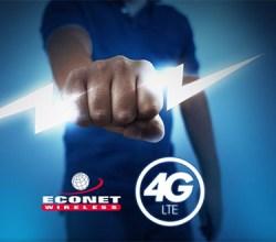 econet-4g-lte