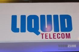 Liquid telecom, African Telecoms, Econet Group, Telecoms Infrastructure