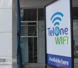 TelOne-WiFi-ZW