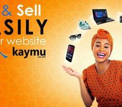 kaymu-zambia-buy-sell