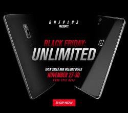 OnePlus-BackFriday