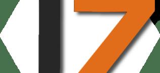 TZ Reader icon