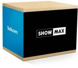 Showmax-Telkom