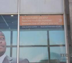 NetOne Zimbabwe, Voice calls, Zimbabwean Telecoms