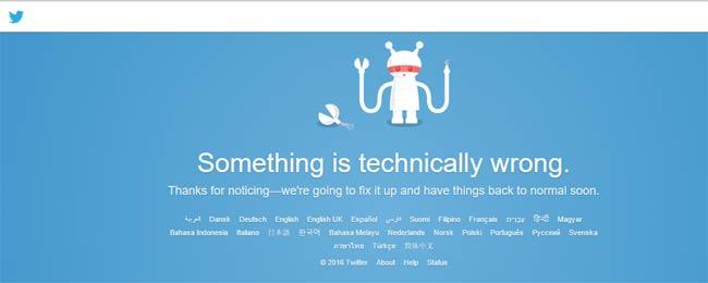 Twitter-down--Jan-2016