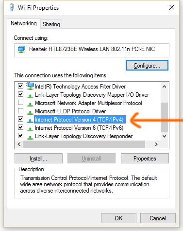 netflix-settings-3