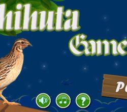 Quails in Zimbabwe, Chiuta, Android Games, Zimbabwean Video Games