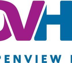 FTA decoders, OpenView HD, DStv Alternatives, ZBC alternatives