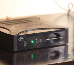MultiChoice, pay TV in Africa, DStv, MultiChoice Zimbabwe