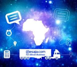 Zimbabwean Startups, Zimbabwean entrepreneurs, African startups, African intra-trade, African tech startups, Solutions for Africa