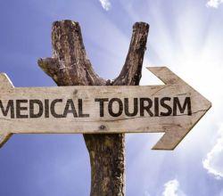 Medical Services, e-health opprtunities