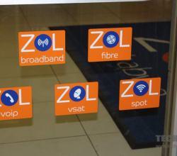 ZOL Fibroniks, ZOL Fibre, LiquidTelecom, Home Internet, Zimbabwean ISPs