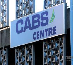 CABS Centre