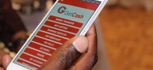 Brainworks, Mobile Money services in Zimbabwe