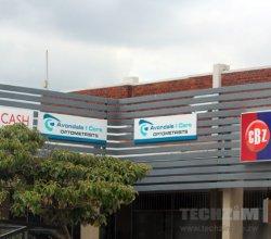cbz-bank