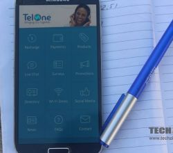 telone-app