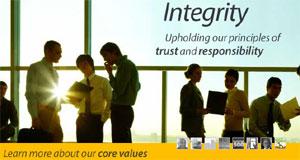 MTN_Integrity