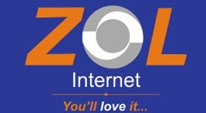 ZOL_Logo