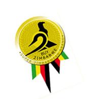 Buy Zimbabwe