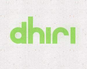 Dhiri