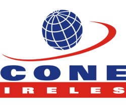 Econet Wireless Zimbabwe