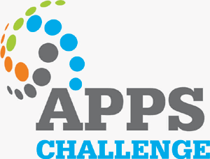 FMNA App Challenge
