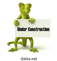 gikko_under-const