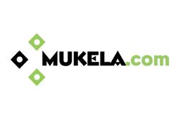 mukela-logo
