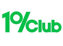 onepercentclub