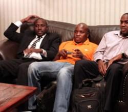 Qurious Consulting Team