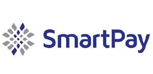 smartpay_logo