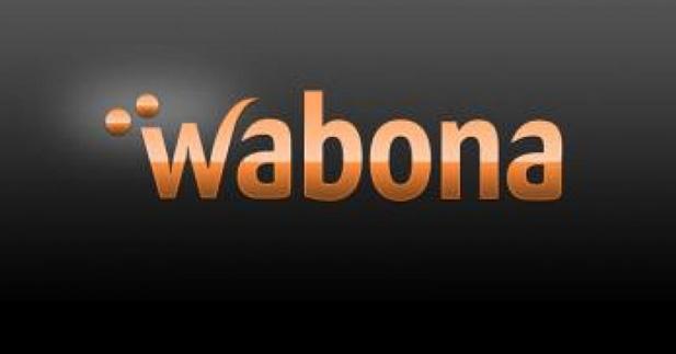 Wabona